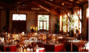 Restaurante_Quinta_do_Castelo_d1.png